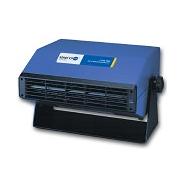 Thiết bị đo sự chênh lệch của Ion I-VSE 5000 Simco