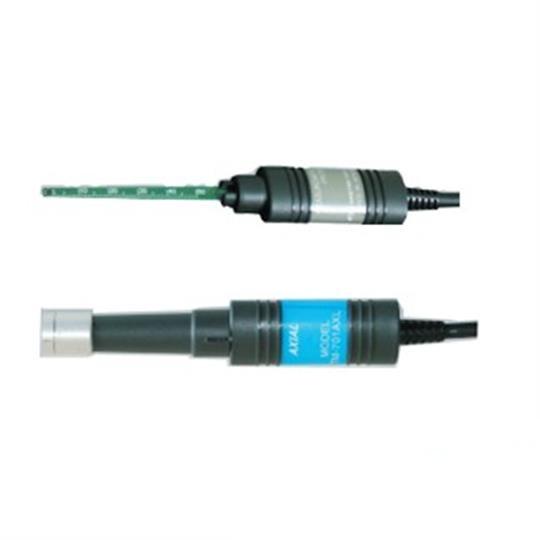 Đầu dò cho máy đo điện từ trường TM-701PRB Kanetec
