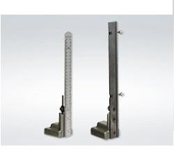 Thước đo góc vuông bề mặt RSY-B1 Riken