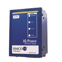 Bộ nguồn cho thiết bị cân bằng ion LPS Simco