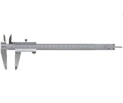 Thước cặp cơ 200mm  530-114 MITUTOYO