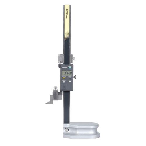 Thước đo cao điện tử 570-248 MITUTOYO