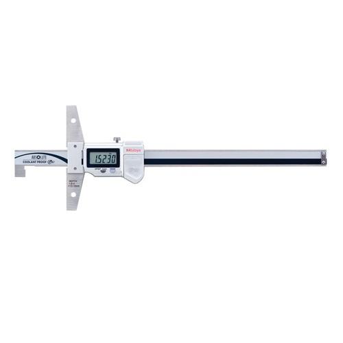 Thước đo sâu điện tử  571-264-10 MITUTOYO