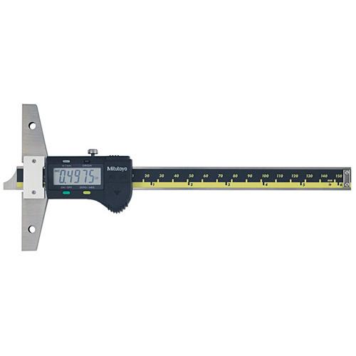 Thước đo sâu điện tử  571-212-20 MITUTOYO