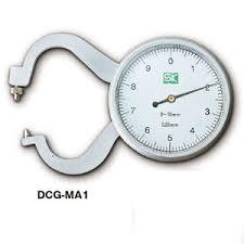 Thước kẹp đồng hồ DCG-MA1 SK