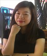 Bùi Thị Cúc Phương ( Ms )