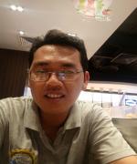 Hồ Trọng Xuân ( Mr )