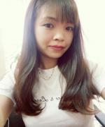 Ngô Thị Thanh Hường ( Ms )