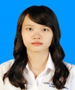 Nguyễn Phương Dung ( Ms )
