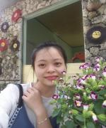 Nguyễn Thị Bích Nhi ( Ms )