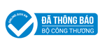 Bộ công thương